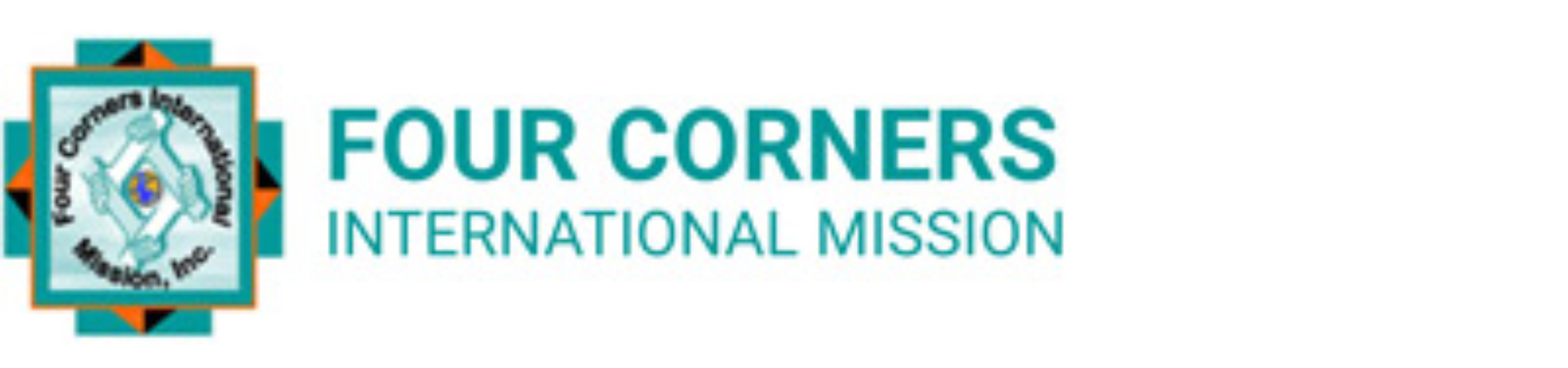 four corners international mission help us break the